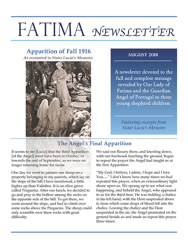 fatima newsletter_july18_p1