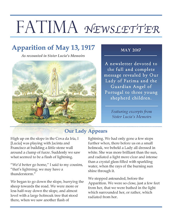 fatima newsletter_may17_p1